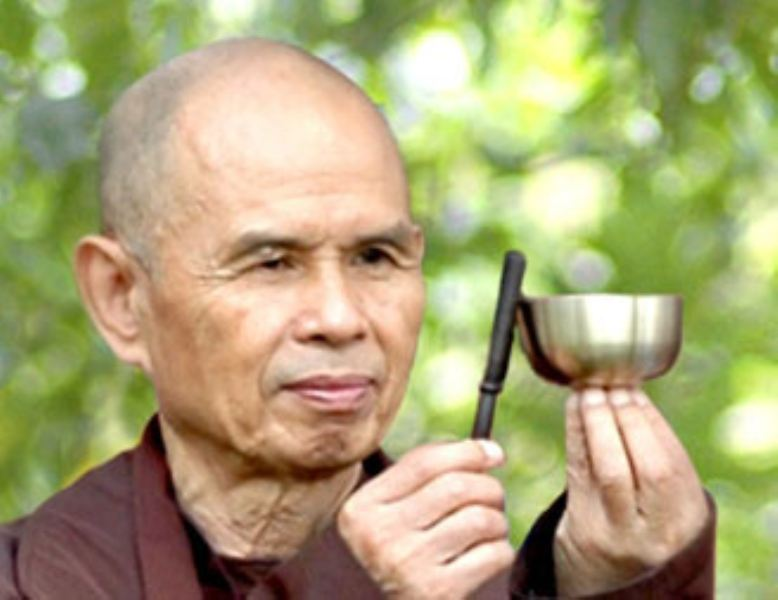 cover-thich-nhat-hanh-328-large
