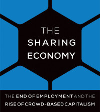 The Sharing Economy PIC